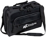 Checkpoint Friendly Laptop Bags